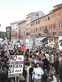 Divorzio ordinamento civile italiano wikipedia for Il parlamento italiano wikipedia
