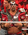 227px-Road Warrior Animal crop.jpg