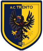 AC Trento 1921.png