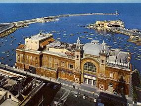 Teatro margherita bari wikipedia teatro margherita thecheapjerseys Choice Image