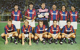 Bologna Football Club 1990-1991.jpg