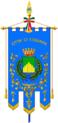 Cosenza – Bandiera
