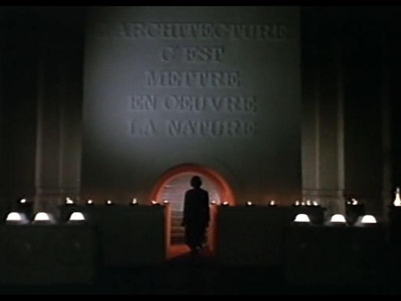 File:Il ventre dell'architetto.jpg
