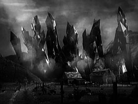La Meteora Infernale (The Monolith Monsters, 1957) .png