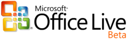 Microsoft Office Live Logo.PNG