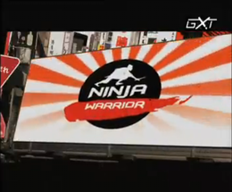 Ninja Warrior.png