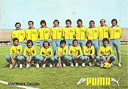 Piacenza Football Club 1975-1976.jpg