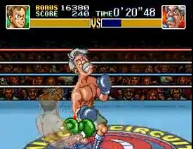 Super Punch Out.jpg