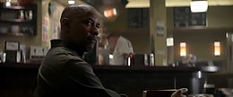 The Equalizer film2014.jpg