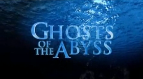 Ghosts of the Abyss.png