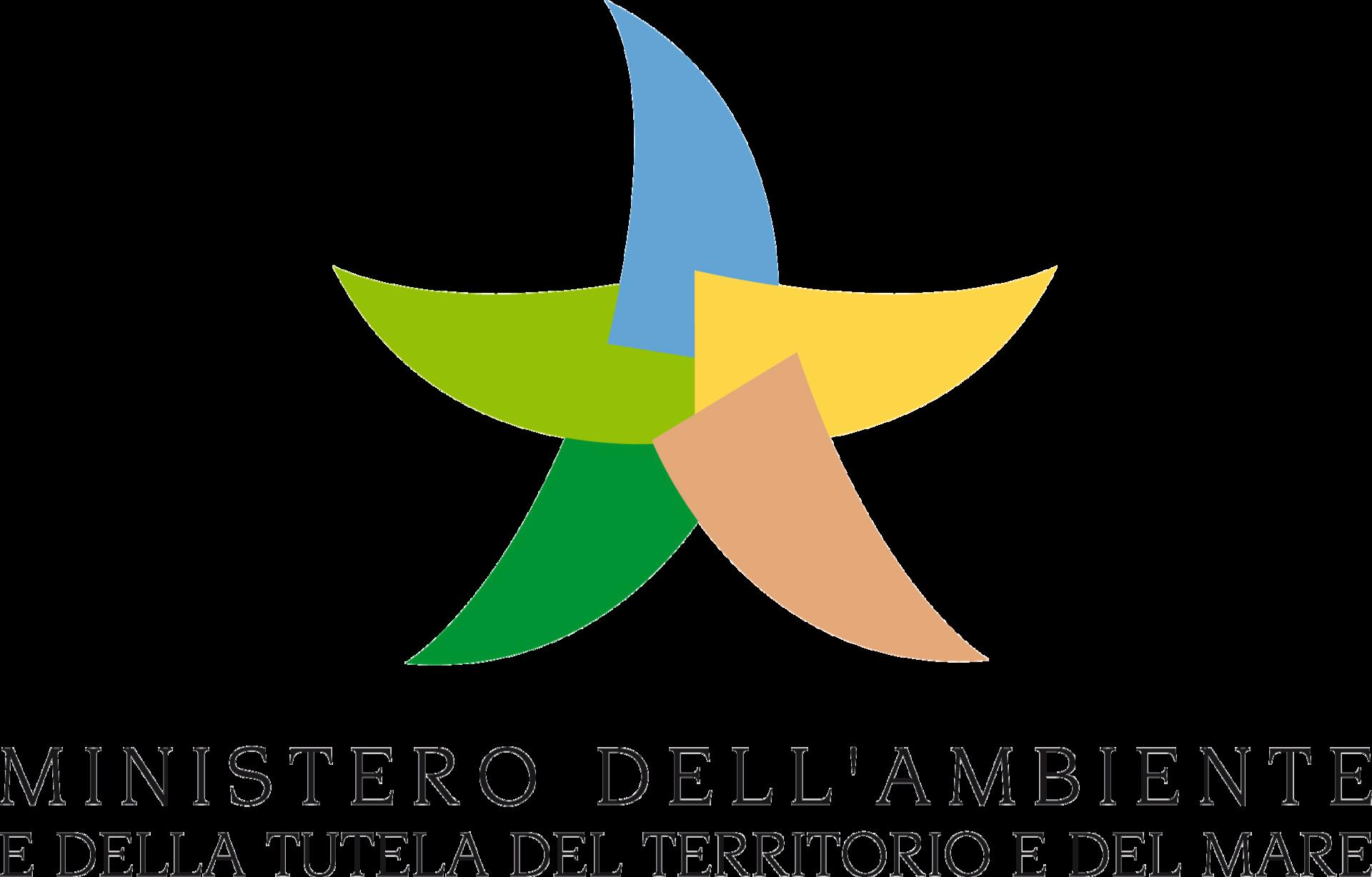 Ministero dell 39 ambiente e della tutela del territorio e for Sito governo italiano