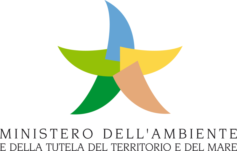 File:Logo Ministeto Ambiente.png