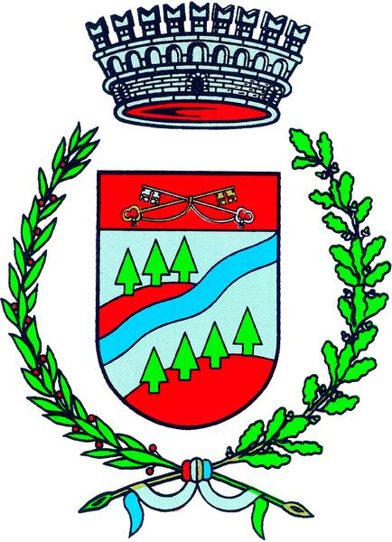 File:Soraga-Stemma.png