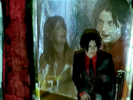 The White Stripes, Dead Leaves And The Dirty Ground (Michel Gondry).png