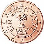 0,01 € Austria.jpg