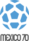 1970 Football World Cup logo.png