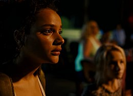 American Honey film.jpg