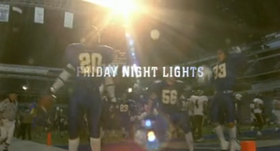 Friday Night Lights.png