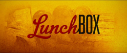 Lunchbox (film).png