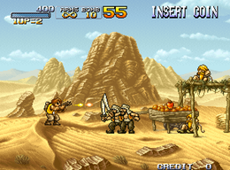 Metal Slug 2.png