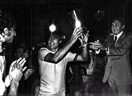 Napoli, Antonio Juliano, Coppa Italia '75-76.jpg