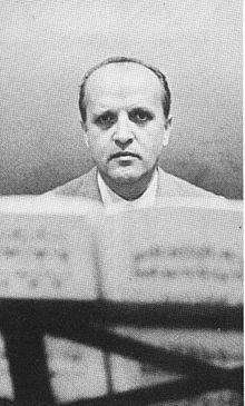Nino Rota Oscar alla migliore colonna sonora 1975 David di Donatello per il miglior musicista 1977