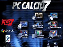 PC Calcio 7.jpg