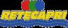 Retecapri Logo 2015.png