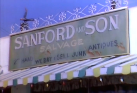 Sanford and Son.png