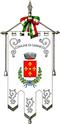 Sarnico – Bandiera