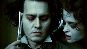 Sweeney Todd 039.JPG