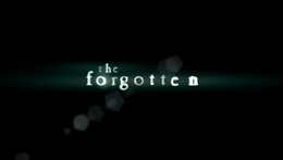 The Forgotten.png