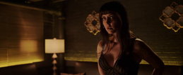 American Mary.png