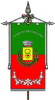 Corsano-Gonfalone.png