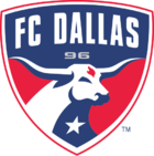 DallasFC.png