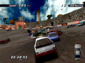 Destruction Derby 2.png