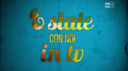 E state con noi in tv.png