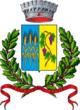 Gravina (Puglia)
