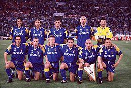 e26a3f4f81 Juventus FC - Finale Champions League 1995-96.jpg