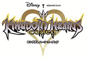 Kingdom Hearts coded Logo.jpg