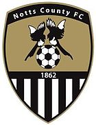 Notts County Stemma.jpg