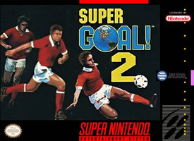 Super Goal!2 cover.png