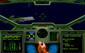 Wingcommander.png