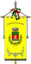 Castro – Bandiera