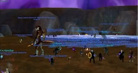 Everquest.png
