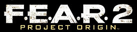 F.E.A.R. 2 - Project Origin Logo.jpg
