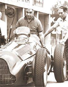 Alfa Romeo Giulia >> Alfa Romeo Alfetta - Wikipedia
