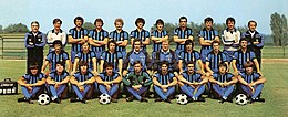 Football Club Internazionale Milano 1980-81.JPG