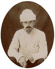 Giuseppe Gerola salary