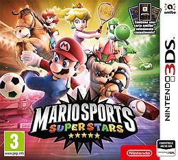 Mario Sports Superstars.jpg